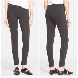 Vince Scrunch Stretch Legging